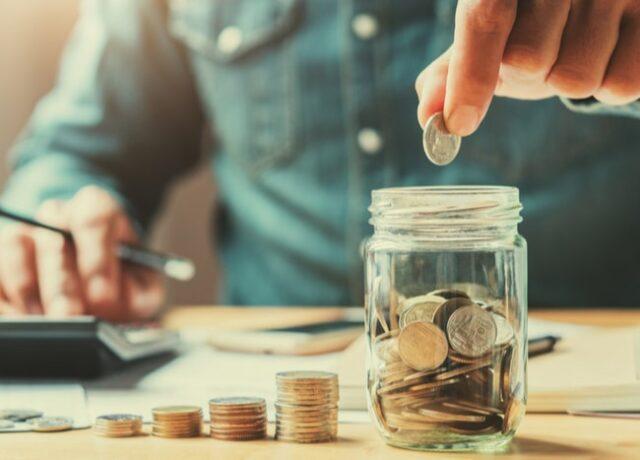 4 ທັກສະດ້ານການເງິນເພື່ອຄວາມຮັ່ງມີໝັ້ນຄົງ ສາລະຫນ້າຮູ້ ຫນັງສືພິມ ລາວພັດທະນາ ຂ່າວລາວ ຂ່າວ ລາວ ຫນັງສືພິມ ລາວພັດທະນາ - como ahorrar dinero y pagar deudas 640x460 - ສາລະຫນ້າຮູ້
