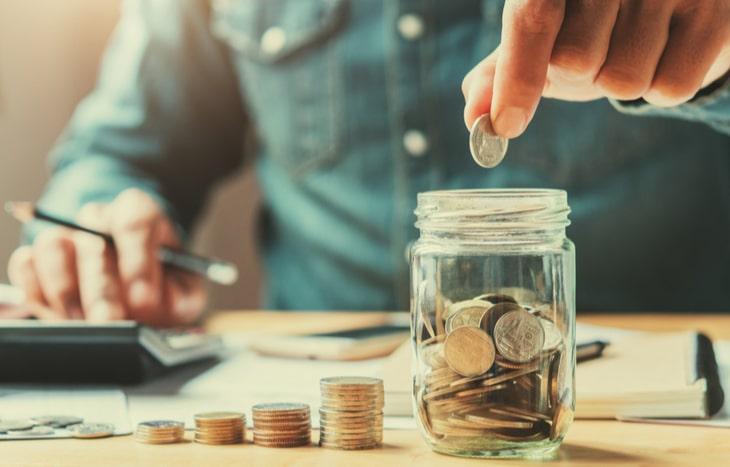 4 ທັກສະດ້ານການເງິນເພື່ອຄວາມຮັ່ງມີໝັ້ນຄົງ - como ahorrar dinero y pagar deudas - 4 ທັກສະດ້ານການເງິນເພື່ອຄວາມຮັ່ງມີໝັ້ນຄົງ