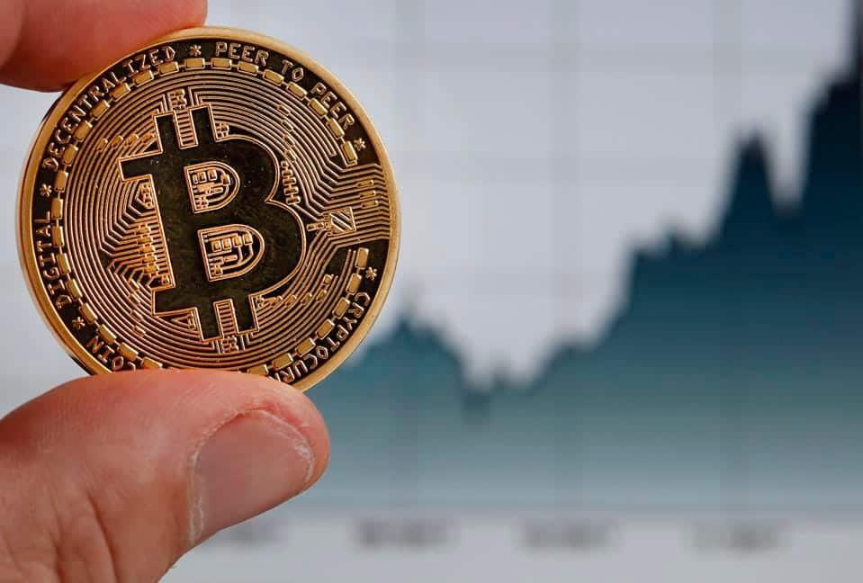 - https  specials images - ເປັນຫຍັງ ຫລາຍຄົນເບິ່ງ Bitcoin ມີຄ່າເປັນສູນ ເຖິງວ່າລາຄາສູງເຖິງ 55.000 ໂດລາ